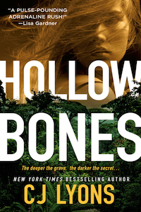 HollowBonesweb