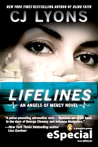Lifelinesweb