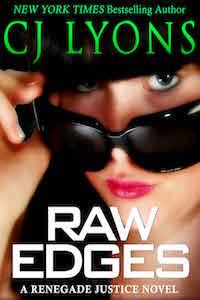 RawEdgesweb200