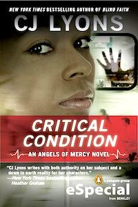 criticalconditionweb