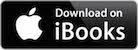 ibooksbuy