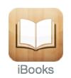 ibooksicon100x110