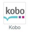 kobo100x110