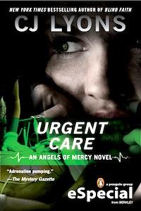 urgentcareweb